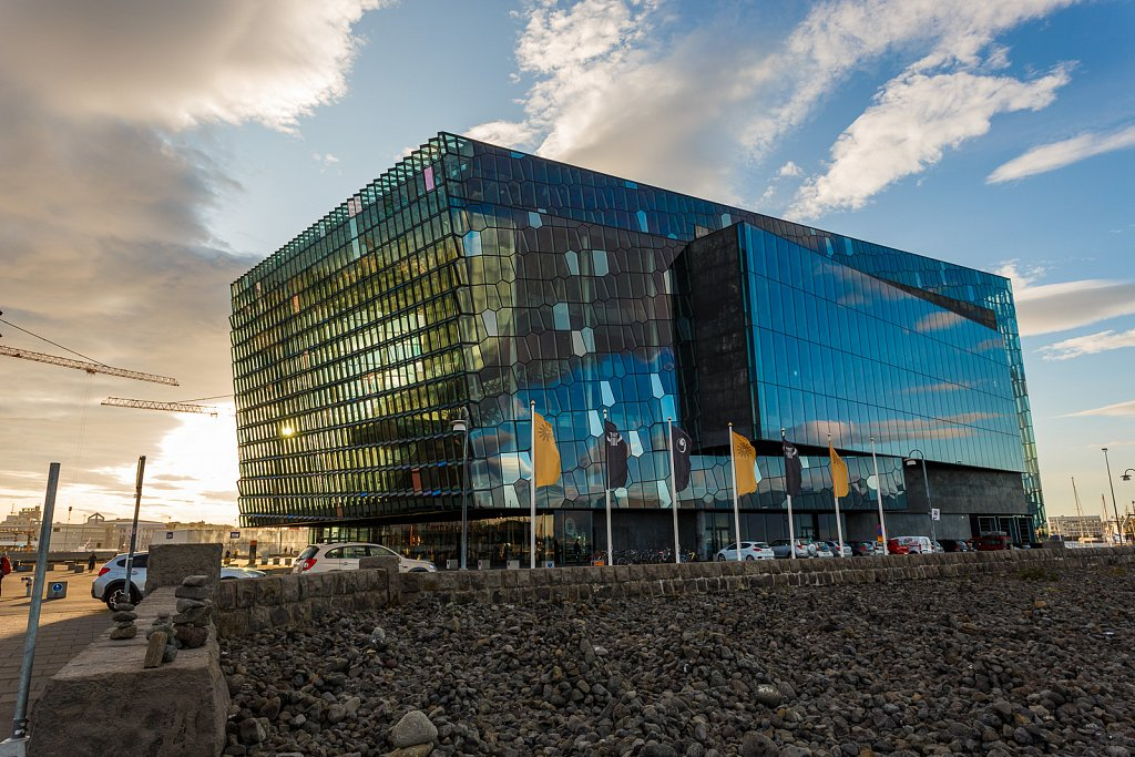 20170905-Harpa-SUNSET.jpg
