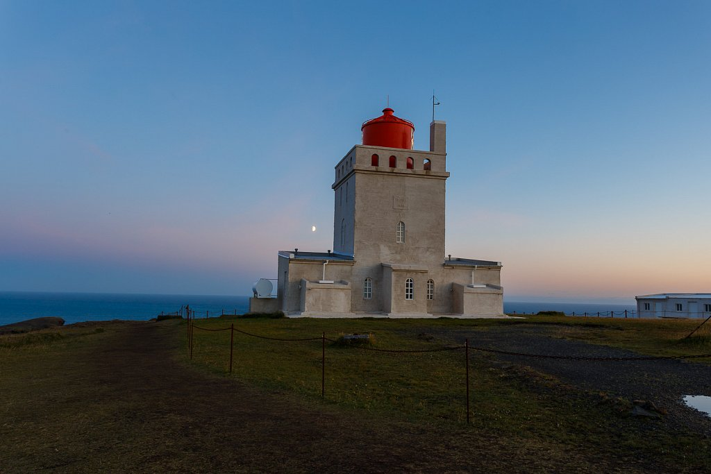 20170907-Lighthouse-dyrholaey-ICELAND.jpg